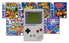 gameboy-classic